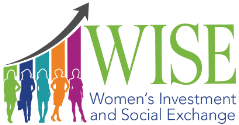 Women's Investment and Social Exchange